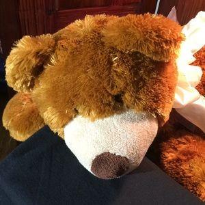 Other - Stuffed Animal Soft